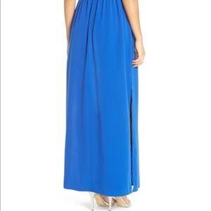 Chelsea28 Dresses - Chelsea28 Formal Dress